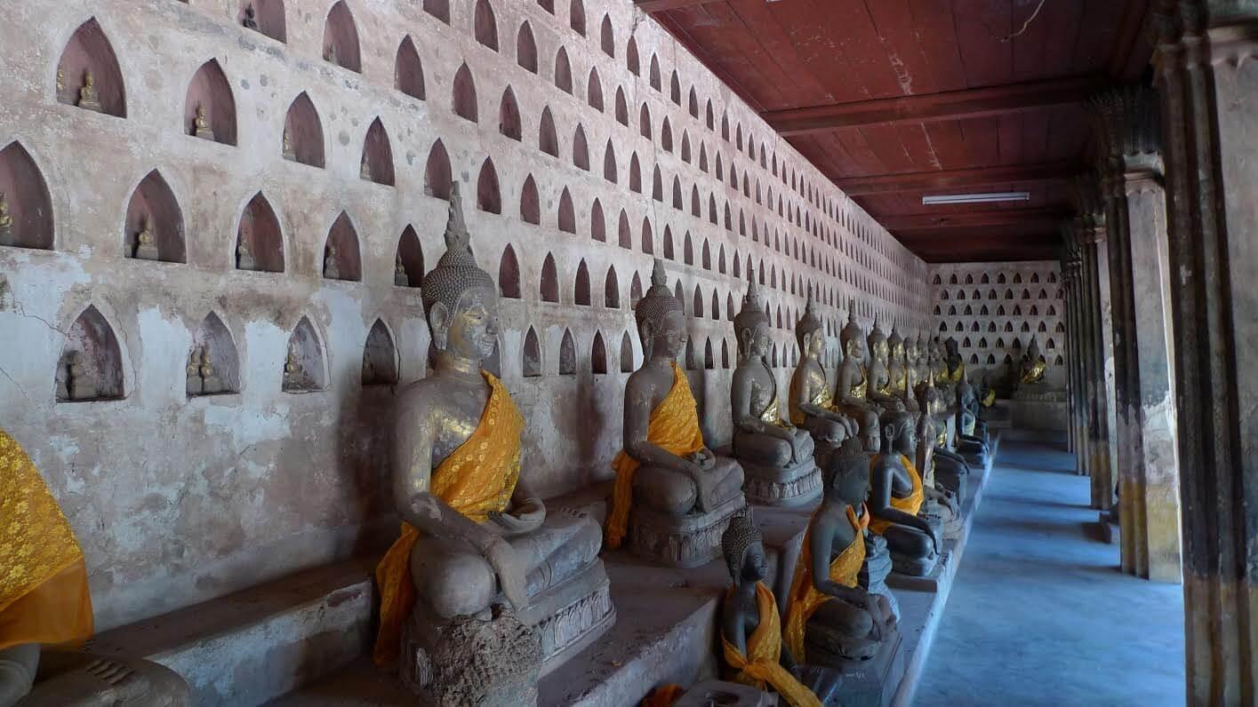 Laos-4
