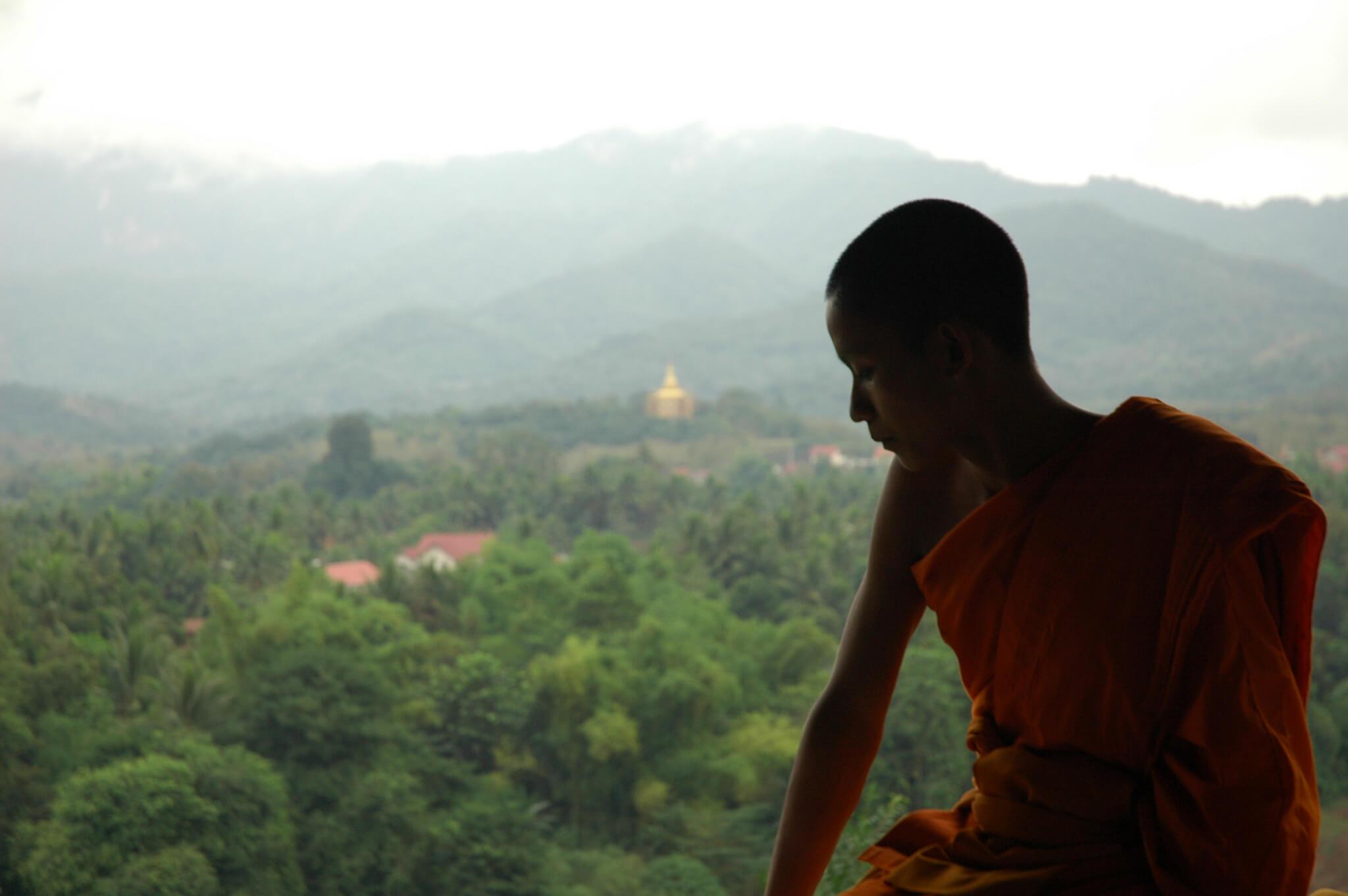 Laos-6
